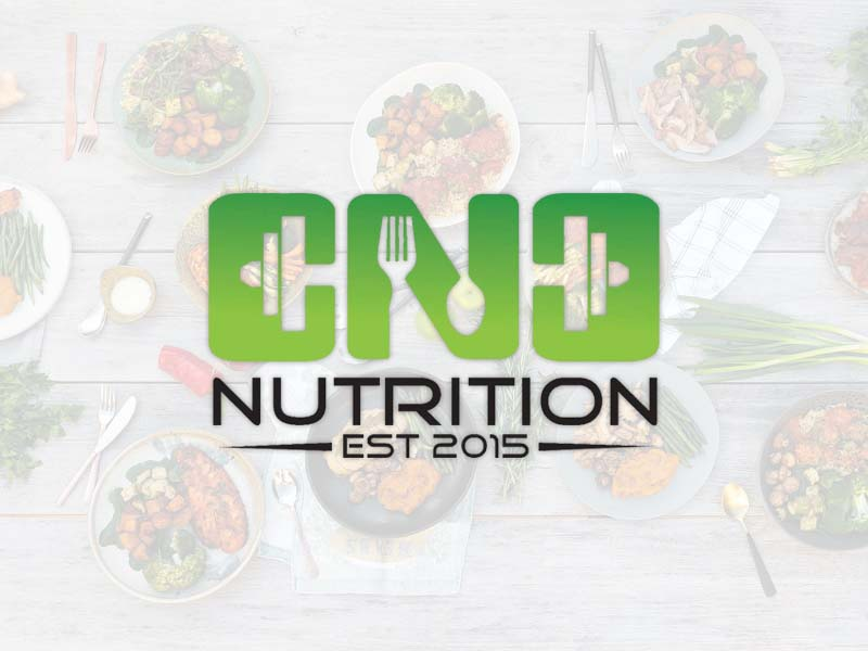 Fresh and Healthy Muscle Meals in Wollongong